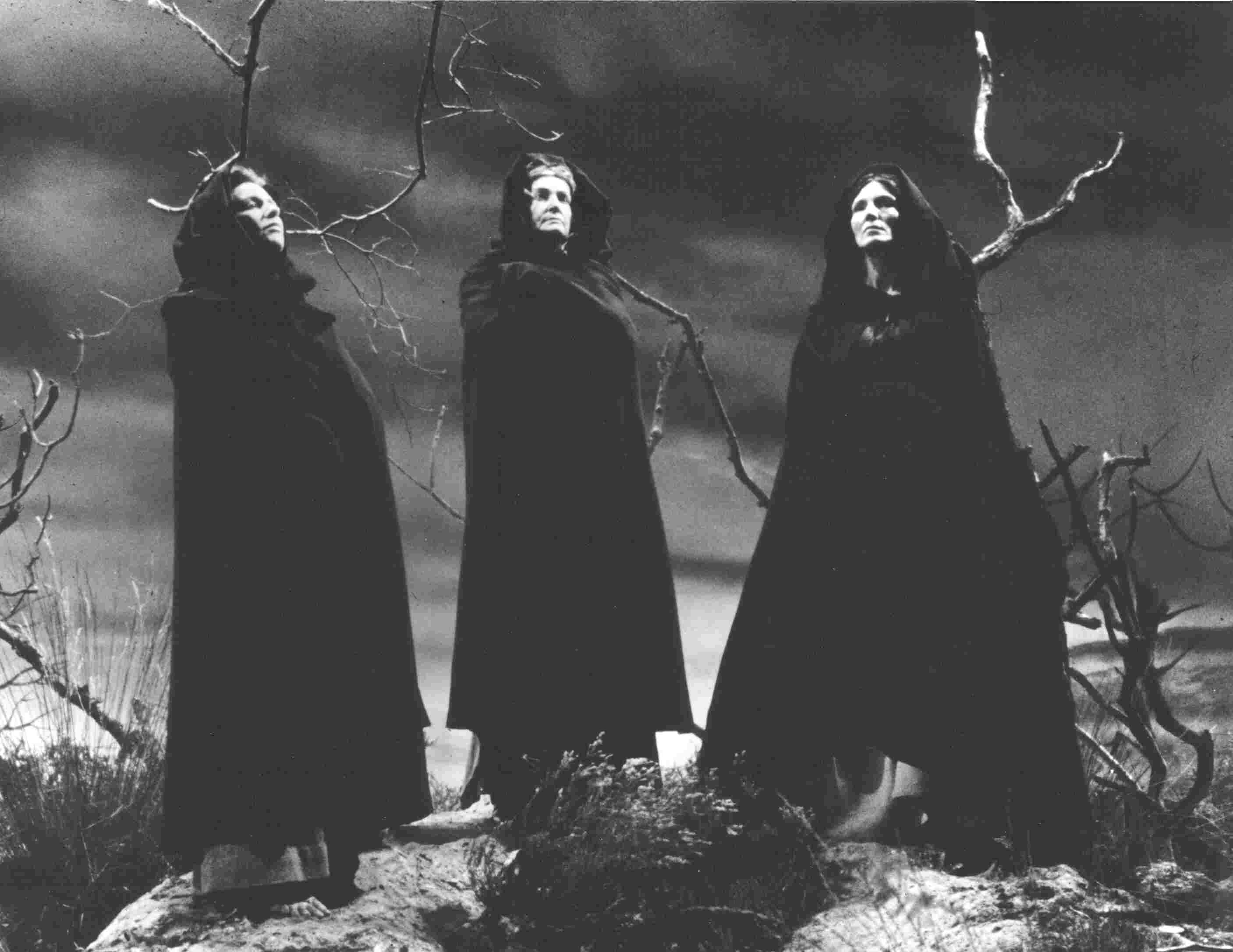 macbeth s three prayers to darkness He heard the bodyguards praying and could not say amen when they finished their prayers lady macbeth's macbeth's dormant ambitions darkness.