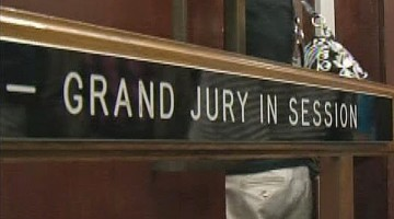 Sign-GrandJury