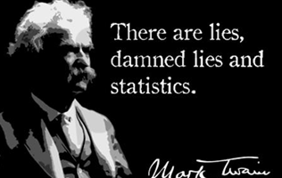 lies-damned-lies-and-statistics