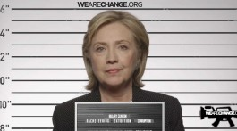 hillary-in-jail-1-